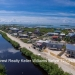 Belize-newly-built-island-container-homes13