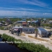 Belize-newly-built-island-container-homes14
