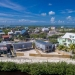 Belize-newly-built-island-container-homes15
