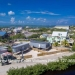 Belize-newly-built-island-container-homes16