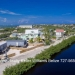 Belize-newly-built-island-container-homes17