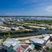 Belize-newly-built-island-container-homes19