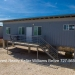 Belize-newly-built-island-container-homes21
