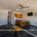 Belize-newly-built-island-container-homes24