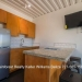 Belize-newly-built-island-container-homes29