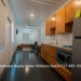 Belize-newly-built-island-container-homes3