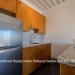 Belize-newly-built-island-container-homes30