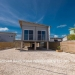 Belize-newly-built-island-container-homes31