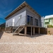 Belize-newly-built-island-container-homes33