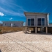 Belize-newly-built-island-container-homes34