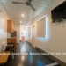 Belize-newly-built-island-container-homes6