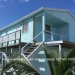 Belize Waterfront Multiplex Home4