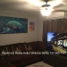 Belize Waterfront Multiplex Home7
