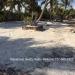 Oceanfront Property Habaneros Bay2