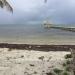 Oceanfront Property Habaneros Bay3