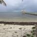 Oceanfront Property Habaneros Bay5