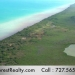 Belize 12000 Acres for Sale across from Ambergris Caye Island 13