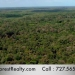 Belize 12000 Acres for Sale across from Ambergris Caye Island 3