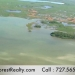 Belize 12000 Acres for sale across from Ambergris Caye Island 12