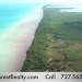 Belize 12000 Acres for sale across from Ambergris Caye Island 14