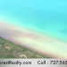 Belize 12000 Acres for sale across from Ambergris Caye Island 16