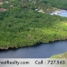Belize 12000 Acres for sale across from Ambergris Caye Island 4