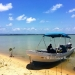 Belize Southern Lagoon 54 acres for sale2