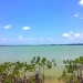 Belize Southern Lagoon 54 acres for sale8