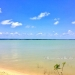 Belize Southern Lagoon 54 acres for sale9