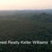 Belize Land 800 Acres for Sale2
