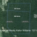 Belize Land 800 Acres for Sale5