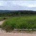 Belize Home Lots Near San Ignacio1