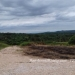 Belize Home Lots Near San Ignacio2