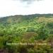 Belize-Barton-Creek-15-Acres-with-Workshop1