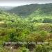 Belize-Barton-Creek-15-Acres-with-Workshop2