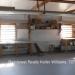 Belize-Barton-Creek-15-Acres-with-Workshop6
