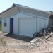 Belize-Barton-Creek-15-Acres-with-Workshop7