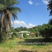 Two Belize Lots near San Ignacio Town2