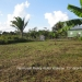 Belize Residential Lot Close Commute to Belmopan4