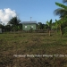 Belize Residential Lot Close Commute to Belmopan5