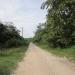 L141610BT_Residential Lot Bullet Tree Road Belize1
