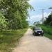 L141610BT_4 Acres Bullet Tree Road Belize9