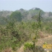belize-real-estate_72-22-acres-in-branch-mouth-4
