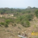 belize-real-estate_72-22-acres-in-branch-mouth-5