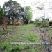 Belize Land 20 Acres near Belmopan Cayo District9