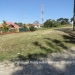 Maya Vista Lots for Sale San Ignacio1