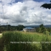 Maya Vista Lots for Sale San Ignacio10