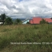 Maya Vista Lots for Sale San Ignacio14