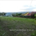 Maya Vista Lots for Sale San Ignacio2