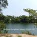 Belize-Sittee-River-3-Acres-Near-Hopkins-4